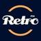 Retro FM Logo