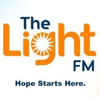 The Light FM - WFGW