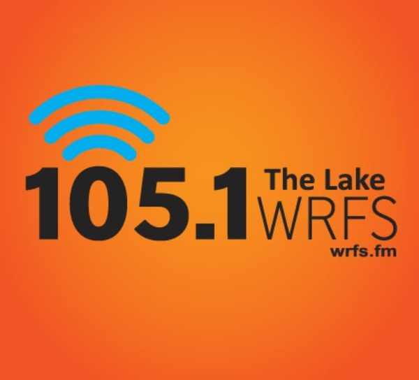 105.1 The Lake - WRFS
