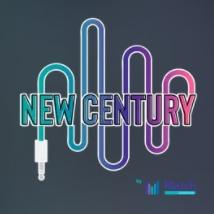 Mix - New Century