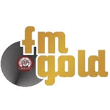 All India Radio - AIR FM Gold