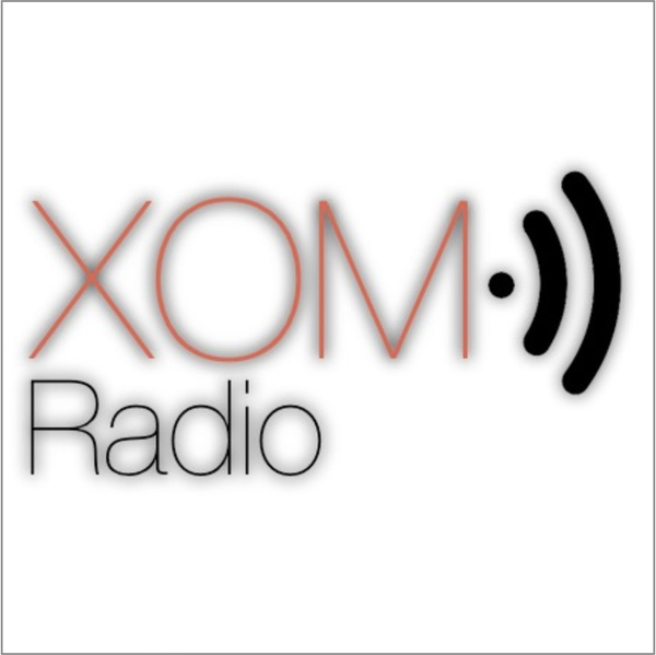 XOM Radio