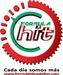 FORMULA HIT CASTELLON Logo