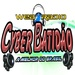 Web Radio Cyber Batidao Logo