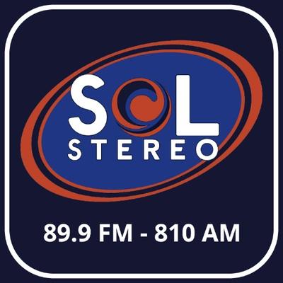 Sol Stereo Cozumel - XERB