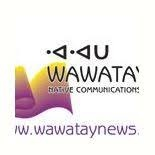 Wawatay Radio Network - CKFC-FM