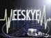 WeeskyFM Logo