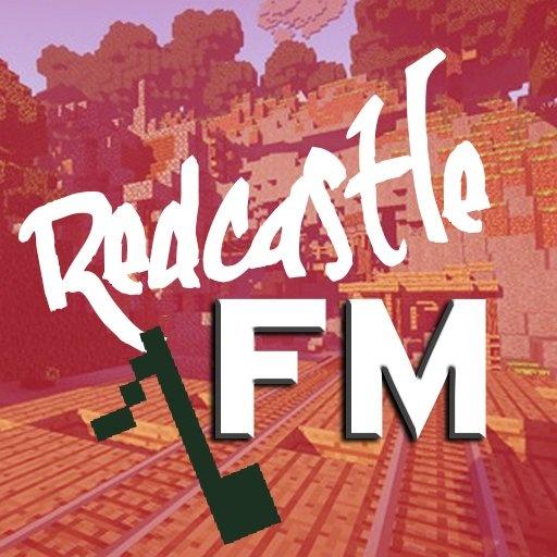 Redcastle-FM