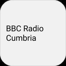 BBC - Radio Cumbria