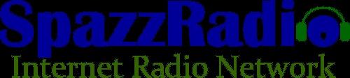 Spazz Radio