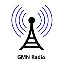 GMN Radio