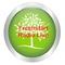 FreshStart Radio Logo