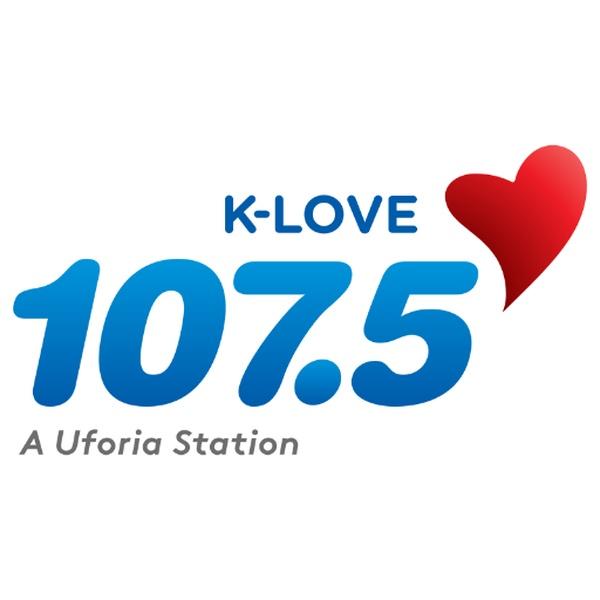 K-Love 107.5 - KLVE - FM 107.5 - Los Angeles, CA - Listen ...