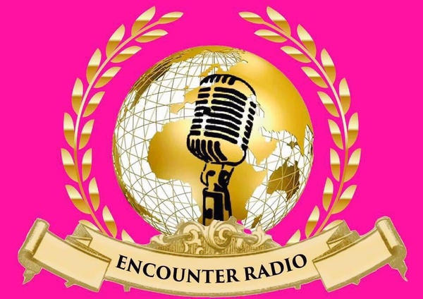 Encounter Radio