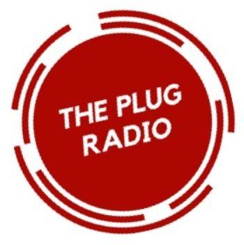 The Plug Radio