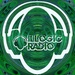 IllogicRadio Logo