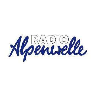 Radio Alpenwelle
