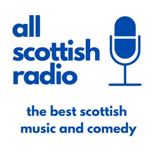 All Scottish Radio