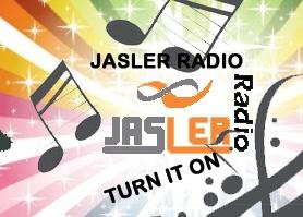 Jasler Radio