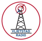 Vlietstad Radio