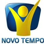 Rádio Novo Tempo Afonso Claúdio