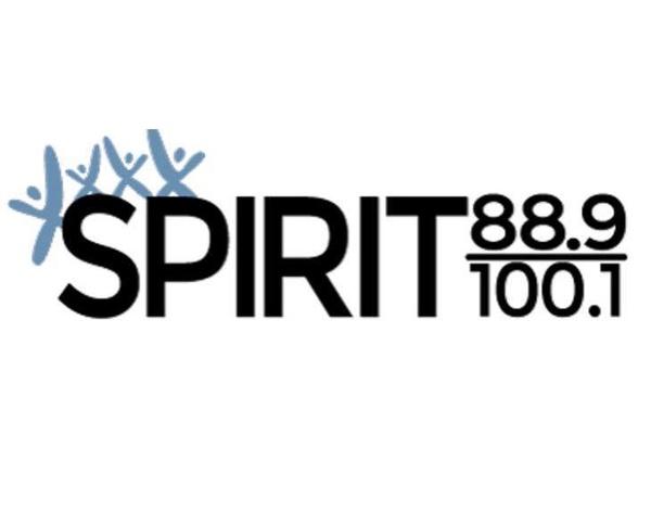 Spirit 88.9 - K261CO