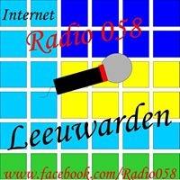 Radio 058