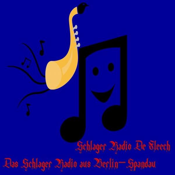 schlager-radio-de-fleech