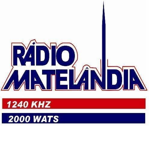 Rádio Matelândia