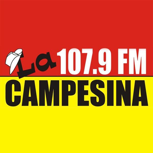 La Campesina - KSEA