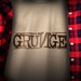 Dash Radio - Grunge - 90's Rock Logo
