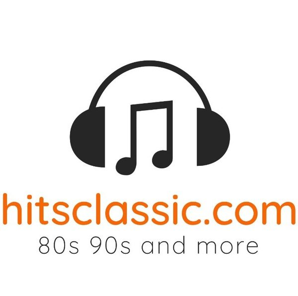 hitsclassic.com - 80s 90s & More!