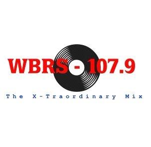 WBRS-Mix-107.9