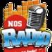 NosRadio.com Logo