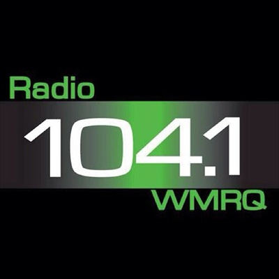 Radio 104.1 - WMRQ