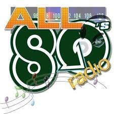 All 80's Radio