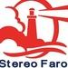 Stereo Faro - Una Luz de Esperanza Logo