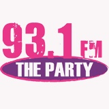 The Party 93.1 - WYDS