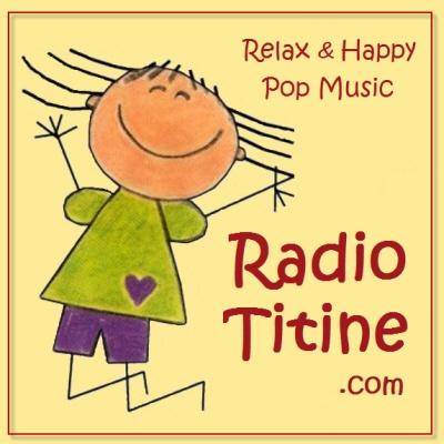 Radio Titine 107.5