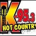 The River 97.3 - KRVY-FM Logo