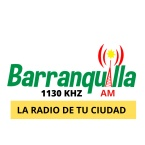 Barranquilla AM