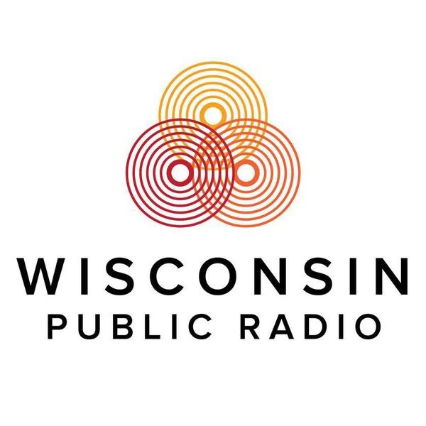 WPR NPR News & Classical - WERN
