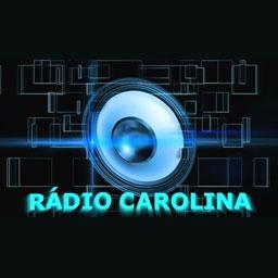 Rádio Carolina FM