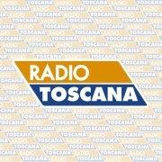 RTN Radio Toscano