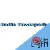 Radio Powerparty