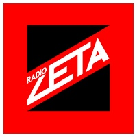 Radio Zeta 98.3