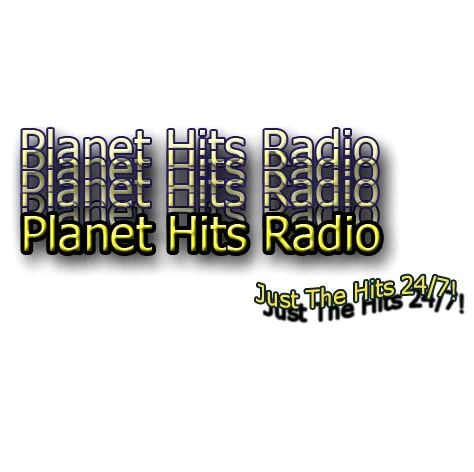 Planet Hits Radio - The 70s Channel