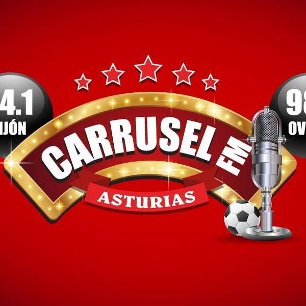 Carrusel FM
