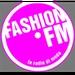 Fashion FM Logo