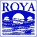 Radio Roya Logo